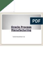 New Microsoft Office PowerPoint Presentation (3) - Copy