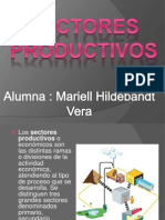 sectoresproductivodelperu-101210163436-phpapp02