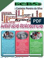 cartaz_riorobóticas