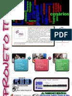 cartaz_iTEC