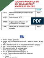 CUALIFICACIÓN_DE_PROCESOS_DE_SOLDEO,_SOLDADORES_Y[1]