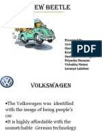 Beetle Ppt Group 3