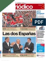Diario 0307