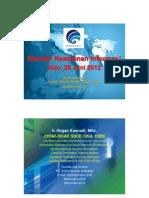 Kominfo Solo - Standar Keamanan Informasi v 1-1.1