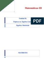 Unidad02 Matrices