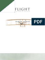 Flight 100 Years of Aviation