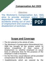 workmancompensationact-111031091641-phpapp01