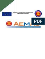 Project Brochure-AEMAS Pierre v1(97-2003)