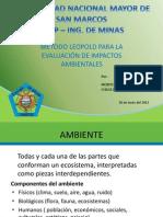 Expo Gestionambiental