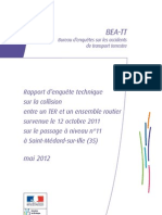 Rapport BEATT 2011 011