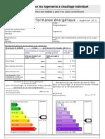 RapporttypeAuditenergetiquebatiment ADEME juin2011 9e5d8ad9b981