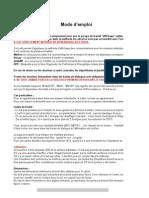 DPE _tableur 2006 _2