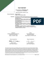 HomeAutomation100299095DAL-002c.pdf