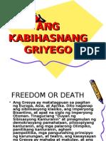 kabihasnanggriyego-090901100159-phpapp02