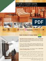 0 Nazih Salon Furniture & Design Centre