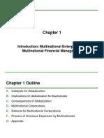 ch01 multinational enterprise