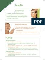 Peel&Lift Treatment
