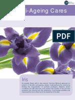 06. Anti-Age Iris