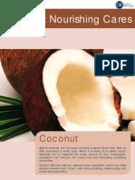 08. Nourishing Coconut