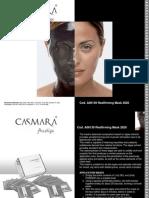 Casmara Presentation