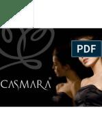 Casmara Profile