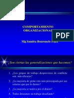 Diapositivas-Liderazgo