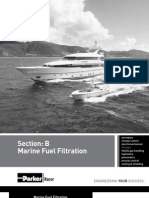 7480H Catalog Marine Fuel Filtration April 2010