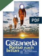 Castaneda, Carlos - Reise Nach Ixtlan