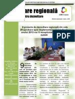 Buletin 06_06.2012 Adr Centru