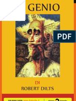 eBook-Free-Il Genio - Robert Dilts