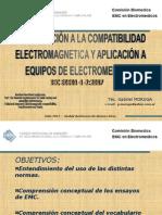 EMC Electromedicos MORUGA COPITEC Biomedica[Jul12]