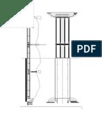 Proiect Anul 4 Cfdp Poduri Din Beton2