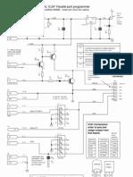Pic Parallel Port Programmer