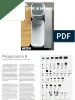 Programma8 Alessi