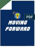 NCPAG SG 2012-2013 General Plan