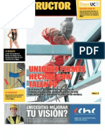 Constructor_03-07-2012