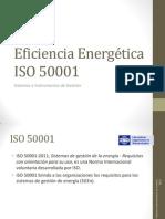 Clase 3- Eficiencia Energética