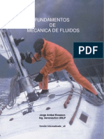 Manual de M de F- RosascoUNLP