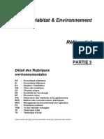 H&E _référentiel Complet 2005 _3 Rubriques Ultra-détaillées