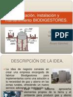 fabricacininstalacinymantenimientobiodigestores-100508144453-phpapp02