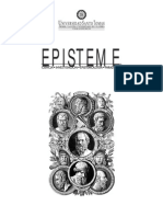 Revista Episteme 2
