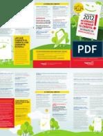 Ingresa Firma2012.PDF (ARes)