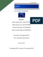 La+Union+Europea+24