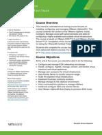EDU_DATASHEET_vSphereFastTrack_V5[1].pdf