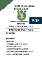 Monografia p.p. Contitucion (2)