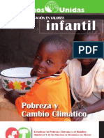 Infantil_ODM1_fichas