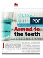 Armed to the Teeth1
