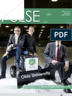 EEWeb Pulse - Issue 53, 2012