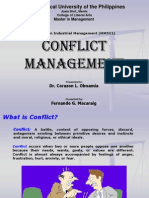 Conflict Managementrev2