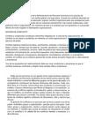 CONFLICTO Y NEGOCIACIÓN-informacion final